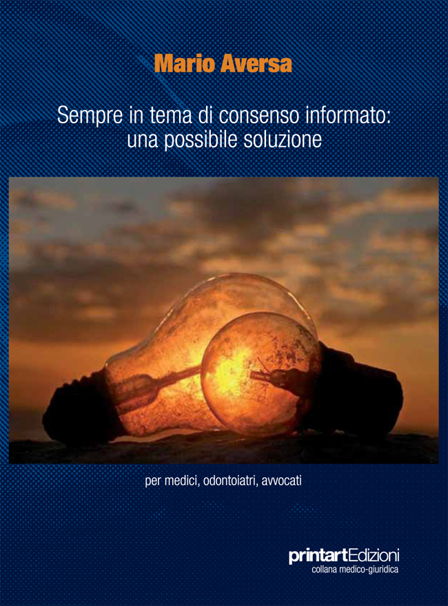 Copertina-Libro-Mario-Aversa