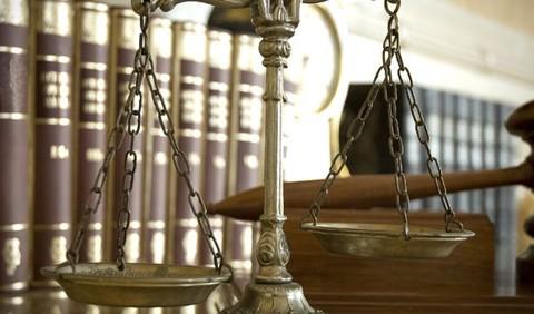 Odontoiatria legale: responsabilità e consenso